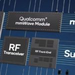 Qualcomm Snapdragon X60 5G Modem Designed for 5nm Release