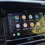 Android Auto has become much more convenient for drivers