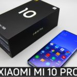 Xiaomi's new record. Dear flagship Xiaomi Mi 10 Pro fully sold out in 55 seconds