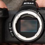 Major firmware updates for Nikon Z 6 and Z 7 cameras released