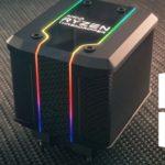 AMD says Windows 10 Pro will be enough for Ryzen Threadripper 3990X