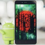Android and Russia set unpleasant anti-records