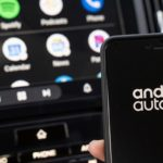 Improved Android Auto brings unexpected problems to drivers