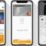 Google Pay and Samsung Pay together cannot beat Apple Pay and … the coffee app
