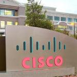 Quarter brought Cisco revenue of $ 12 billion and a net profit of $ 2.9 billion