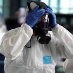 Coronavirus brought down Chinese smartphone market