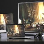 GeForce Now Attracts Over 1 Million Users in Less Than Three Weeks