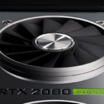 Nvidia Graphics Cards Fall