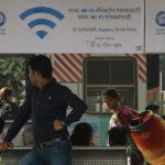 Google closes free Wi-Fi program worldwide