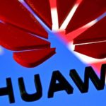 Google was frightened of competition and asked the White House to allow it to cooperate with Huawei