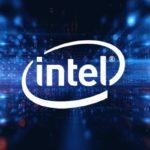 Will Intel benefit from coronavirus outbreak in China?