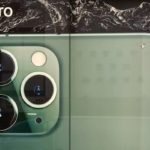 Major iPhone factories still not resume work
