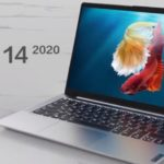 Lenovo introduced two new ultrabook with discrete graphics NVIDIA