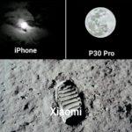 Xiaomi Mi Mix 4 will receive a record zoom