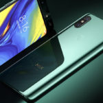It will be a bomb. The long-awaited heir to Xiaomi Mi Mix 3 is too early to write off