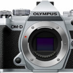 Olympus revenue and operating profit up year on year, but one division remains unprofitable