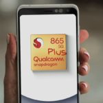 Qualcomm will replace Snapdragon 865 in the summer. On Snapdragon 865 Plus
