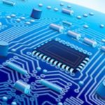 Gartner specialists named the new largest buyer of semiconductor products