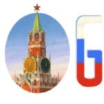 Apple and Google will be forced to clean smartphones for Russia