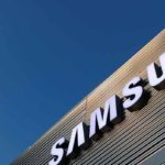 Samsung's largest store closed due to coronavirus