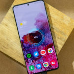 Samsung Galaxy S20 Ultra in terms of autonomy barely outperformed the iPhone 11 Pro Max, but lagged behind last year's Galaxy S10 Plus