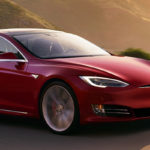 Tesla apologized for removing functions from the changed owner of the car and called the situation a misunderstanding
