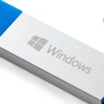 Windows 10 major update available to select