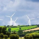 Renewable energy negatively affects the planet