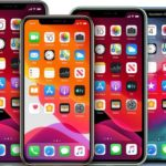 Apple reduces orders for iPhone 11 components, iPhone 12 is delayed