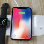 Apple resurrected AirPower wireless charging