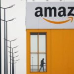 Amazon stops sending secondary goods in Italy and France