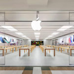 Refurbished Apple devices stuck in branded stores