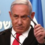 """Israel plans to use anti-terrorism technology in the fight against the """"invisible enemy"""""""