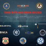 FBI Announces Deer.io Platform Liquidation