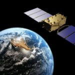 Geely will be China's first private satellite manufacturer