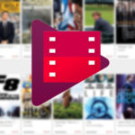 Hundreds of free movies will appear on Google Play