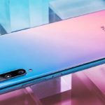 """Ideal youth smartphone"" Honor 20 Youth Edition fell in price at home"
