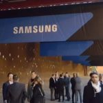 Samsung again closes the factory, which produces flagship smartphones