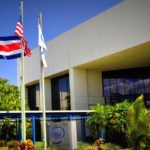 Intel resumes operations in Costa Rica to boost processor output at 14nm