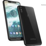Motorola One got Android 10