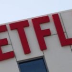 Netflix provides $ 100 million to support those involved in the creation of television and film production