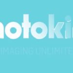 Photokina 2020 canceled