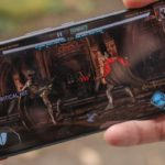Nubia announced the date of the presentation of the flagship Red Magic 5G