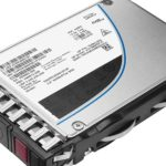 HPE Releases Critical Firmware Update for Selected Solid State Drives