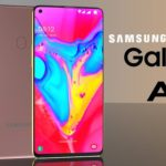 Samsung Galaxy A11 will receive an atypical design for its price