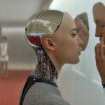 """Robots taught to """"feel"""" objects thanks to artificial skin"""