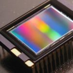 SK hynix plans to release Black Pearl image sensor with 0.8 micron pixels this year