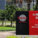 TSMC tightens precautions against coronavirus