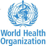 World Health Organization registered with TikTok