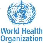 World Health Organization registered with TikTok